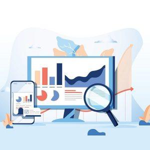 Digitale Rapportage