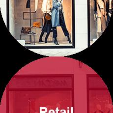retail-detail